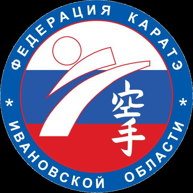 karate37.ru